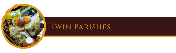 Twin Parishes