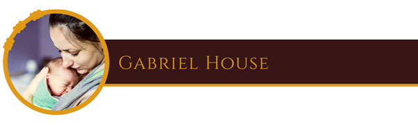 Gabriel House